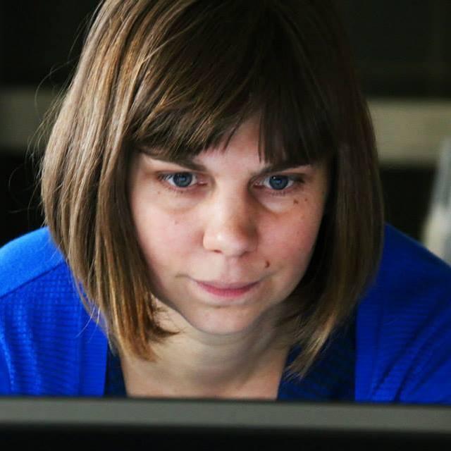 Eva Moeraert