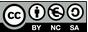 150317_CC-BY-NC-SA