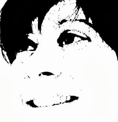 Griet Luyten