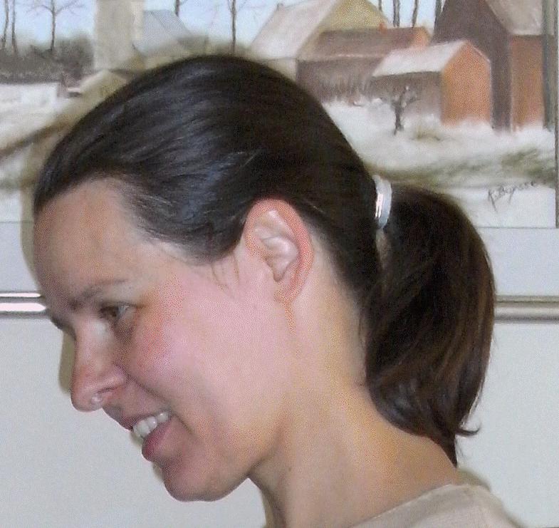 Catalina Piscador