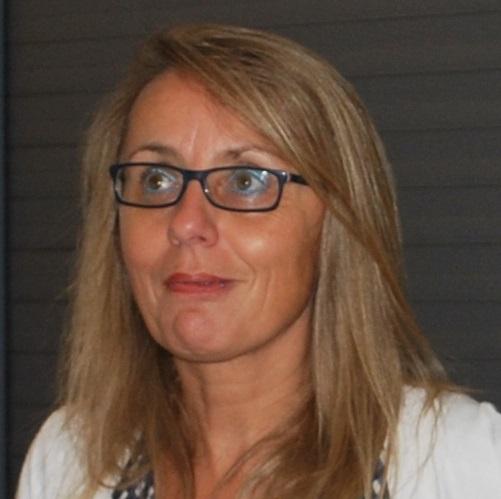 Mieke Seys